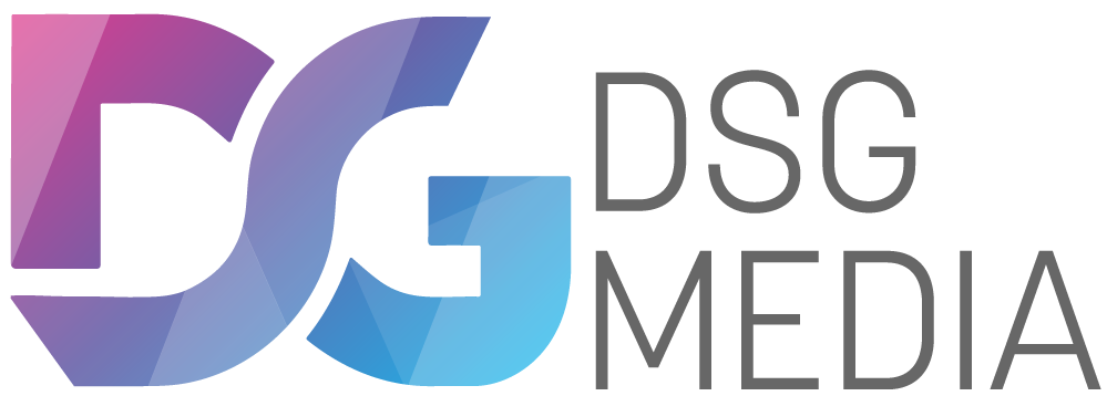 dsgmedia-de-logo