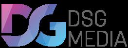 dsgmedia-logo-2